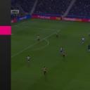 Telekom odštartoval predaj prenosného Magio GO TV Boxu pre Magio GO 4ba4b552524